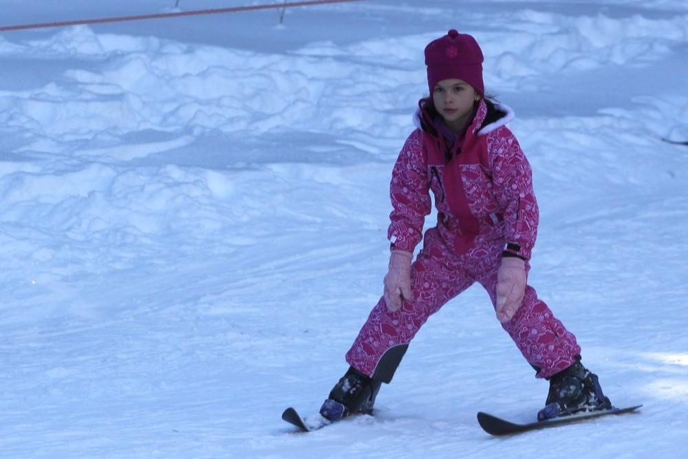 22012017-blidinje-skijaliste24