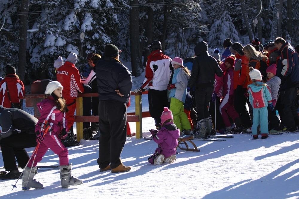 22012017-blidinje-skijaliste33