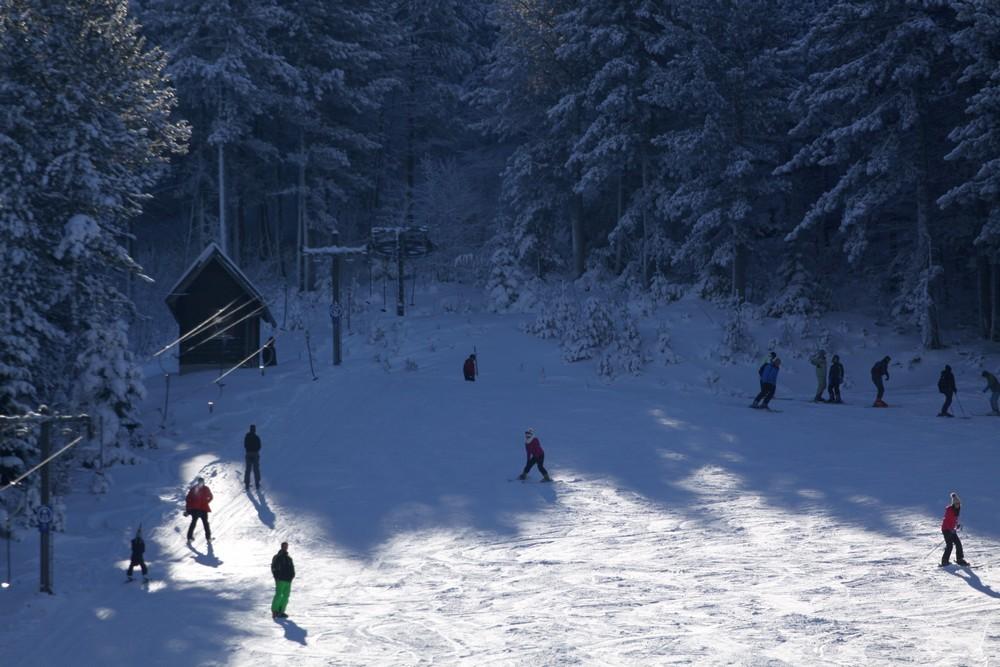 22012017-blidinje-skijaliste35