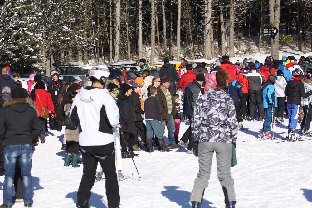 22012017-blidinje-skijaliste59