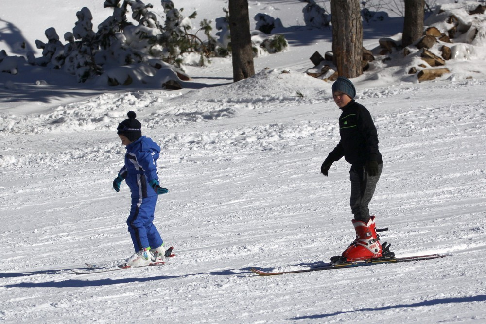 22012017-blidinje-skijaliste72