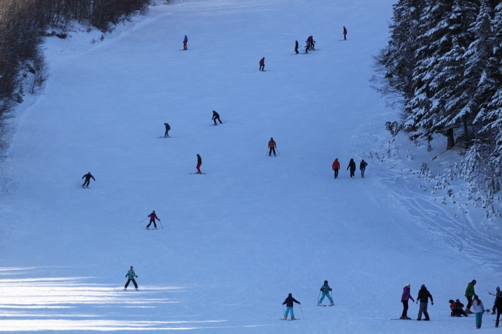 22012017-blidinje-skijaliste77