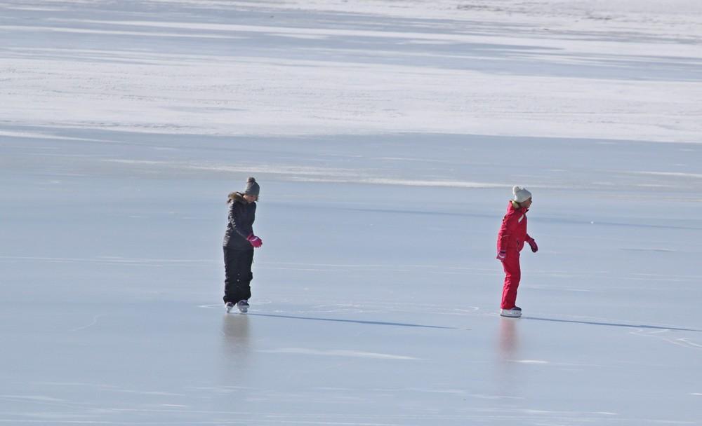22012017-blidinjsko-jezero-zima