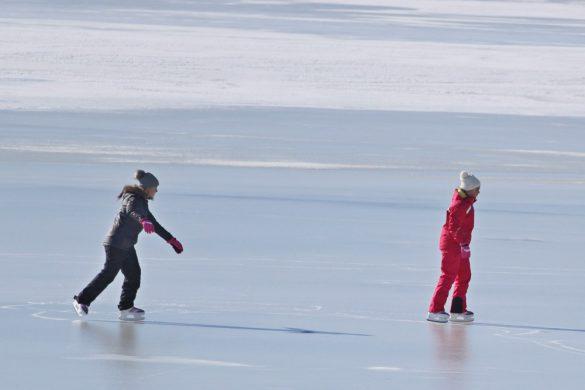 22012017-blidinjsko-jezero-zima1