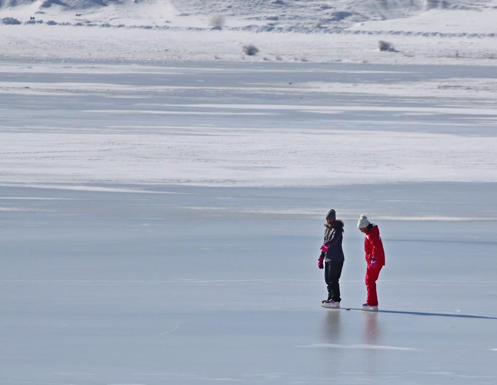 22012017-blidinjsko-jezero-zima6