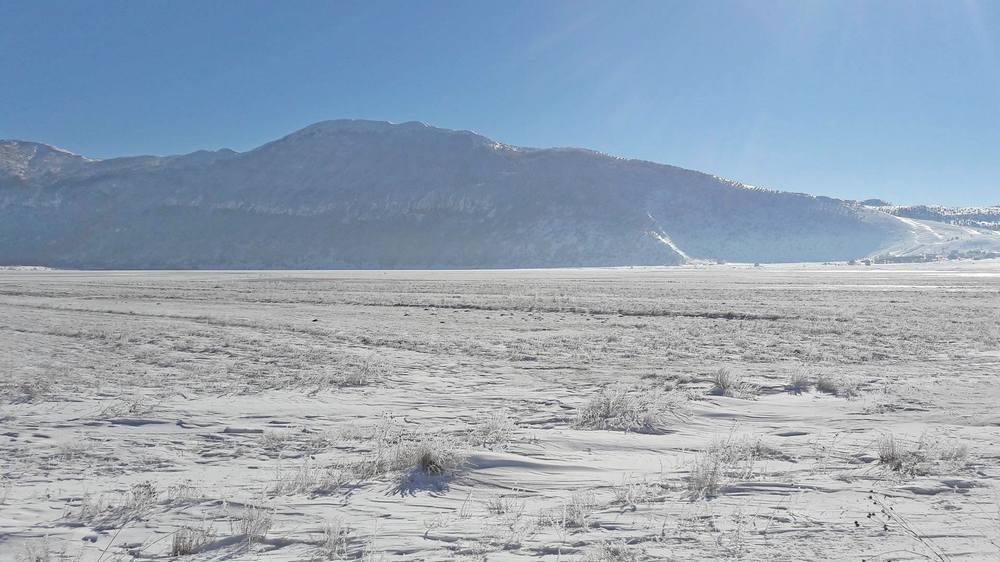 22012017-blidinjsko-jezero-zima8