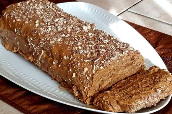 23012017-Reforma-torta