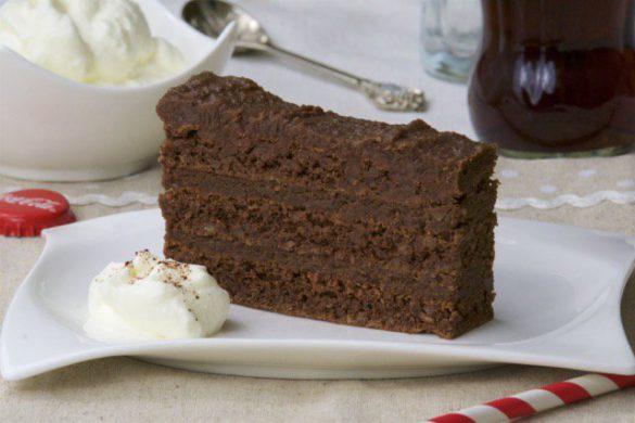 24012017-torta