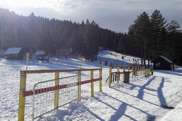 31122016-skijaliste-risovac