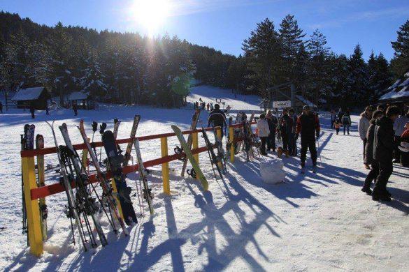 blidinje-skijaliste-risovac