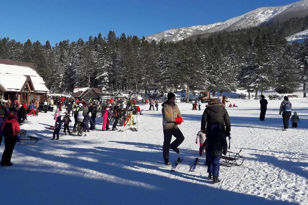 blidinje-skijaliste