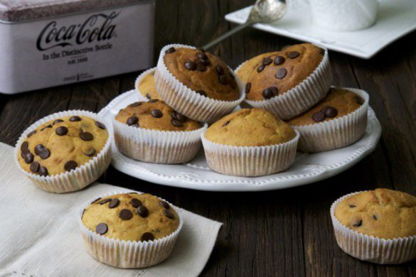 03022017-muffini