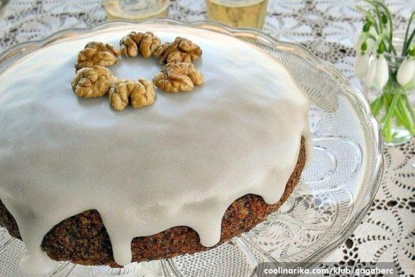 15022017-torta