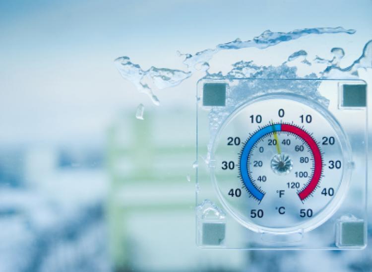 17022017-temperature