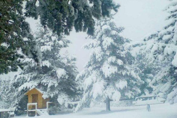 18022017-blidinje-snijeg3