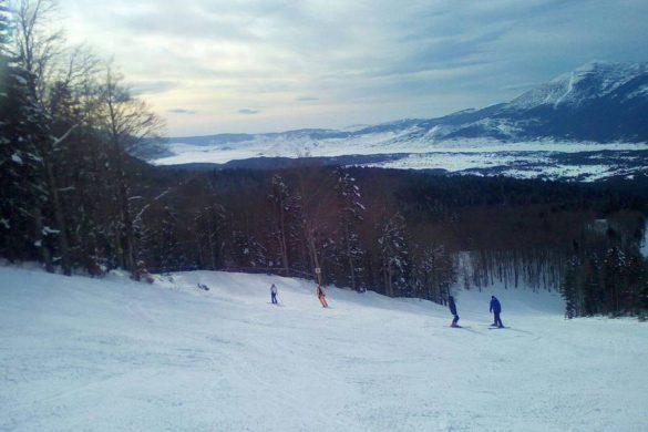 21022017-skijaliste-blidinje-risovac5