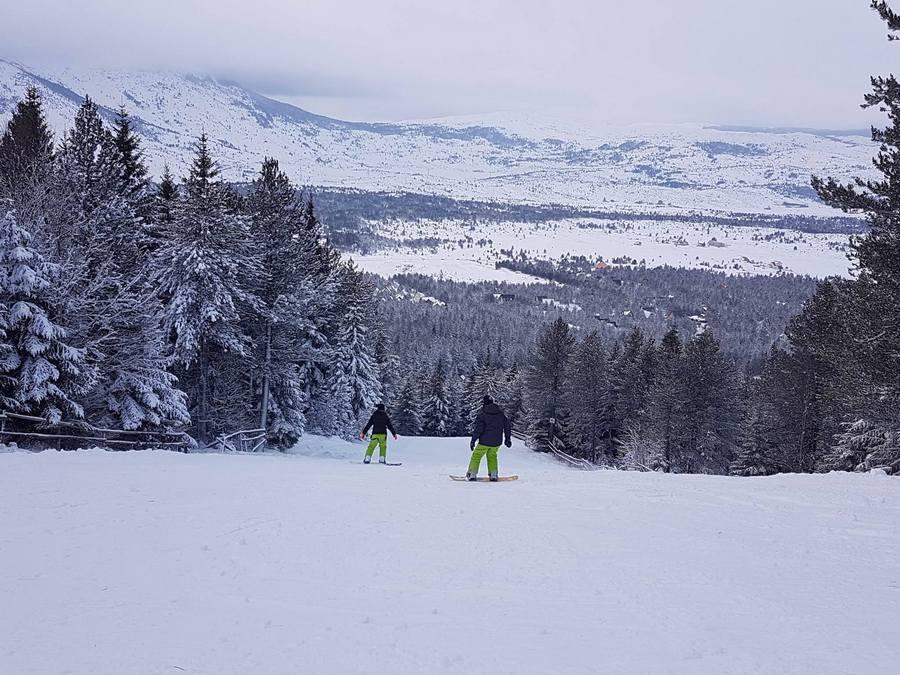 21022017-skijaliste-blidinje-risovac8