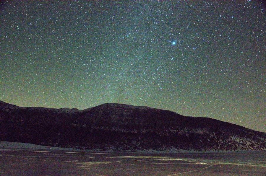 29012017-blidinjesko-jezero-3