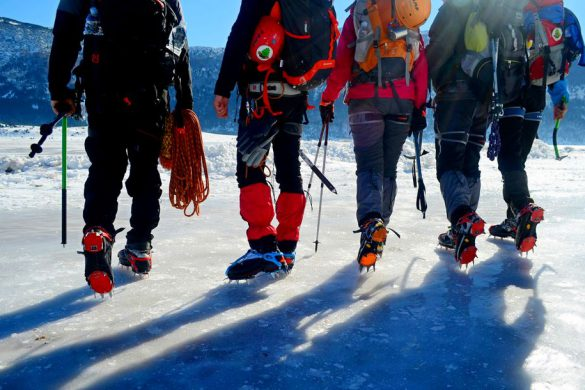 blidinje-jezero-alpinisti