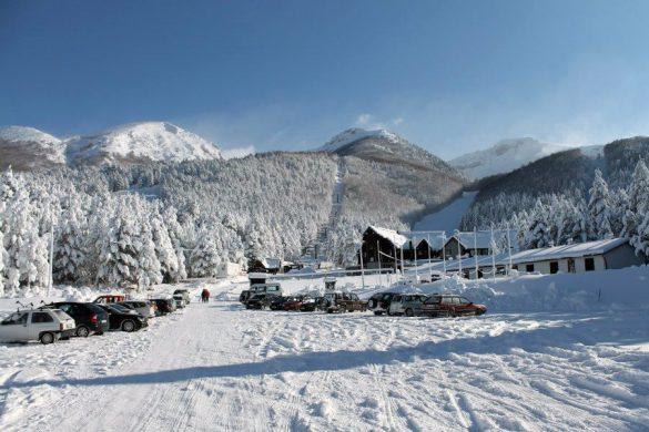 skijaliste-risovac-staza-blidinje