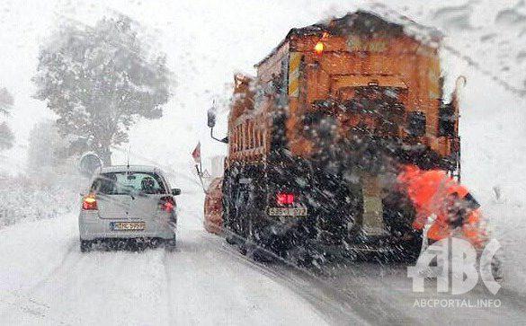 snjezno-nevrijeme-021717