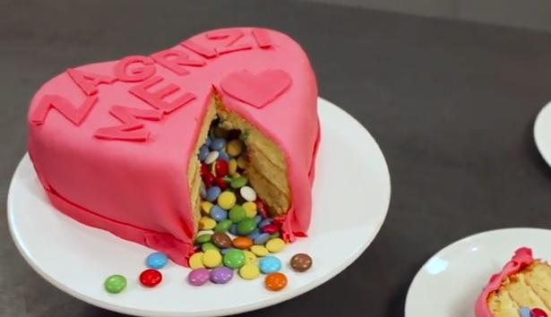 torta-srce