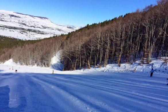 10032017-blidinje-skijaliste