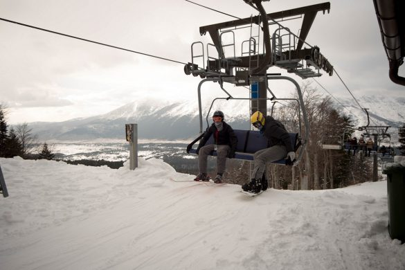 12032017-skijanje213