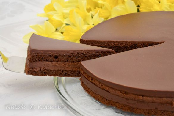 14032017-veoma-cokoladna-torta