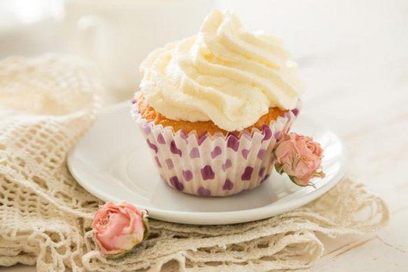 17032017-cupcake