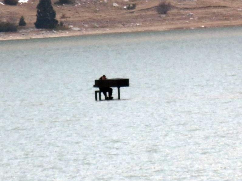 22032017-blidinjsko-jezero1