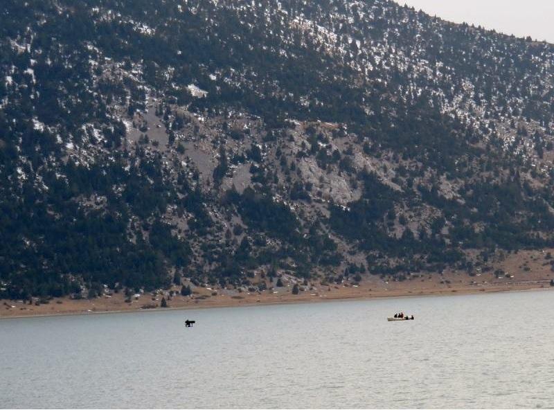 22032017-blidinjsko-jezero2