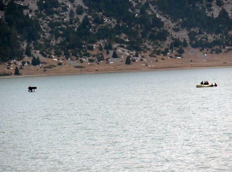 22032017-blidinjsko-jezero3