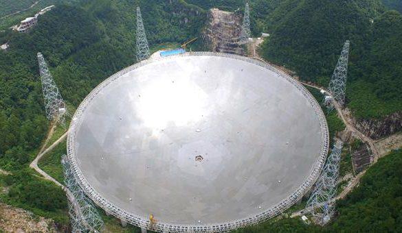22032017-teleskop