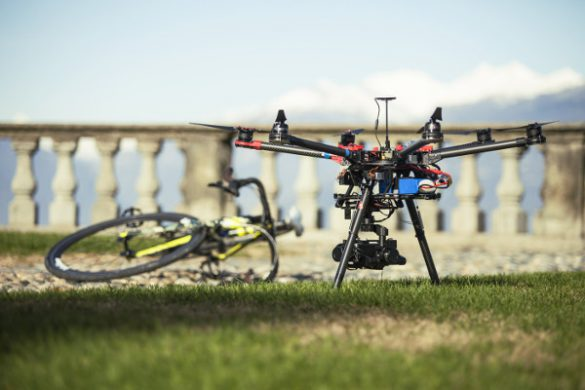 31032017-dron