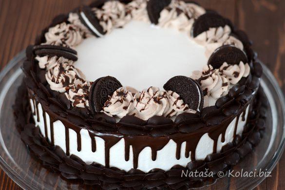 044042017-oreo-torta