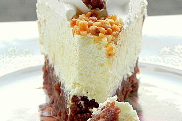 05042017-torta