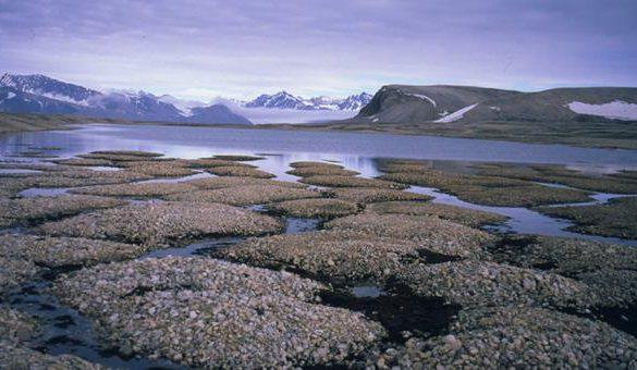 17042017-permafrost