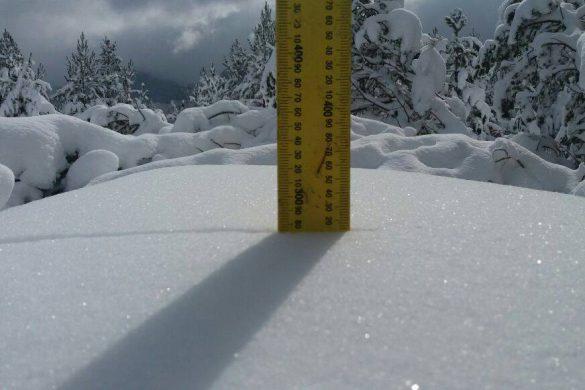 19042017-blidinje-snijeg11