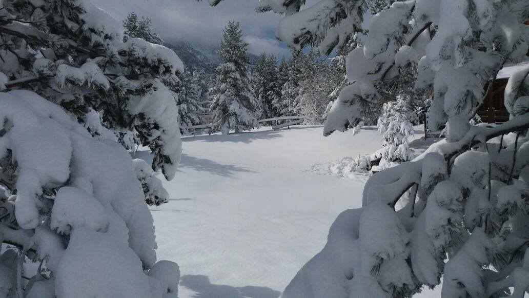 19042017-blidinje-snijeg2