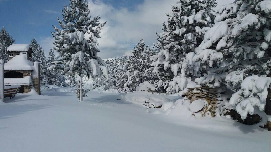 19042017-blidinje-snijeg3