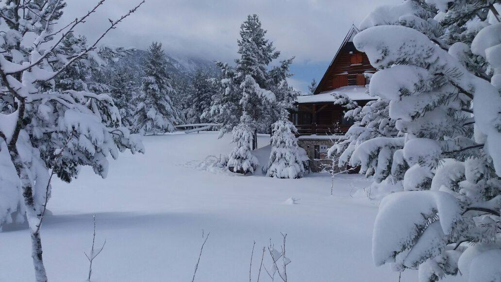 19042017-blidinje-snijeg6