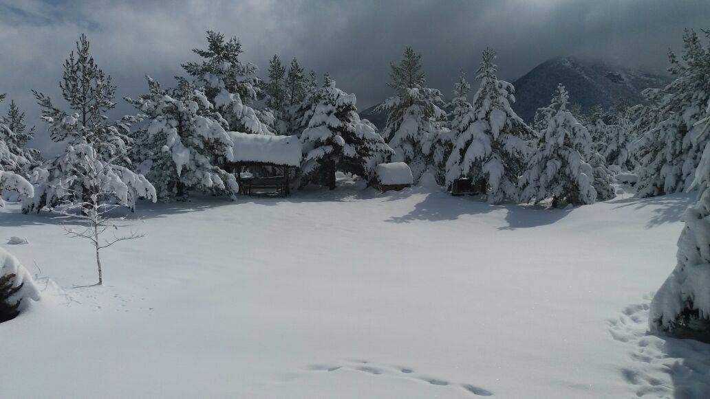 19042017-blidinje-snijeg7