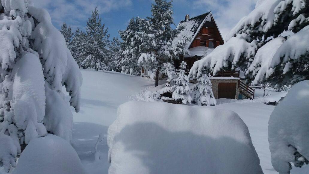 19042017-blidinje-snijeg8