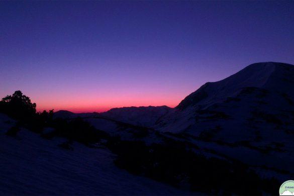 22012017-blidinje-skijaliste00003