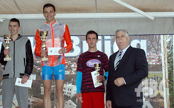 09052017-maraton