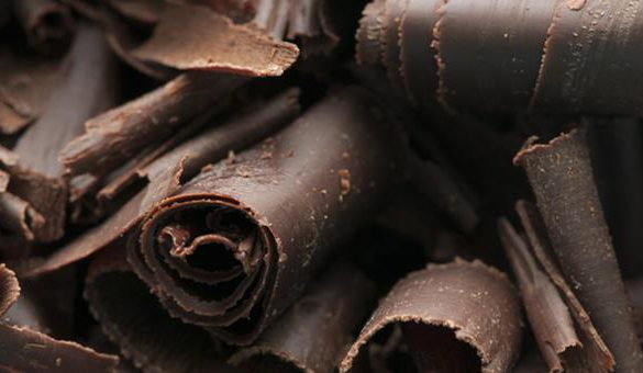26052017-cokolada
