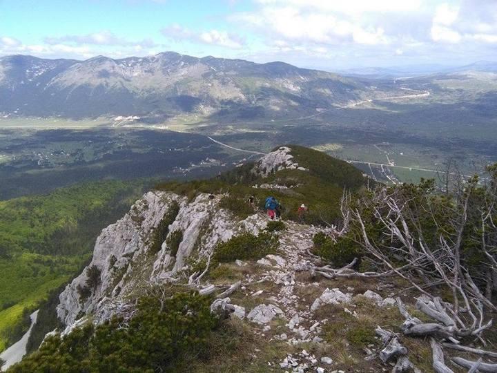 31052017-cvrsnic-planinari6