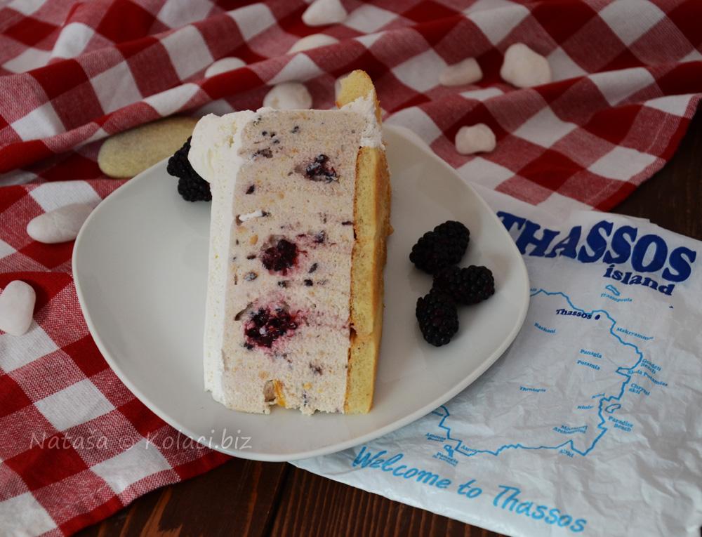 02062017-grcka-sladoled-torta