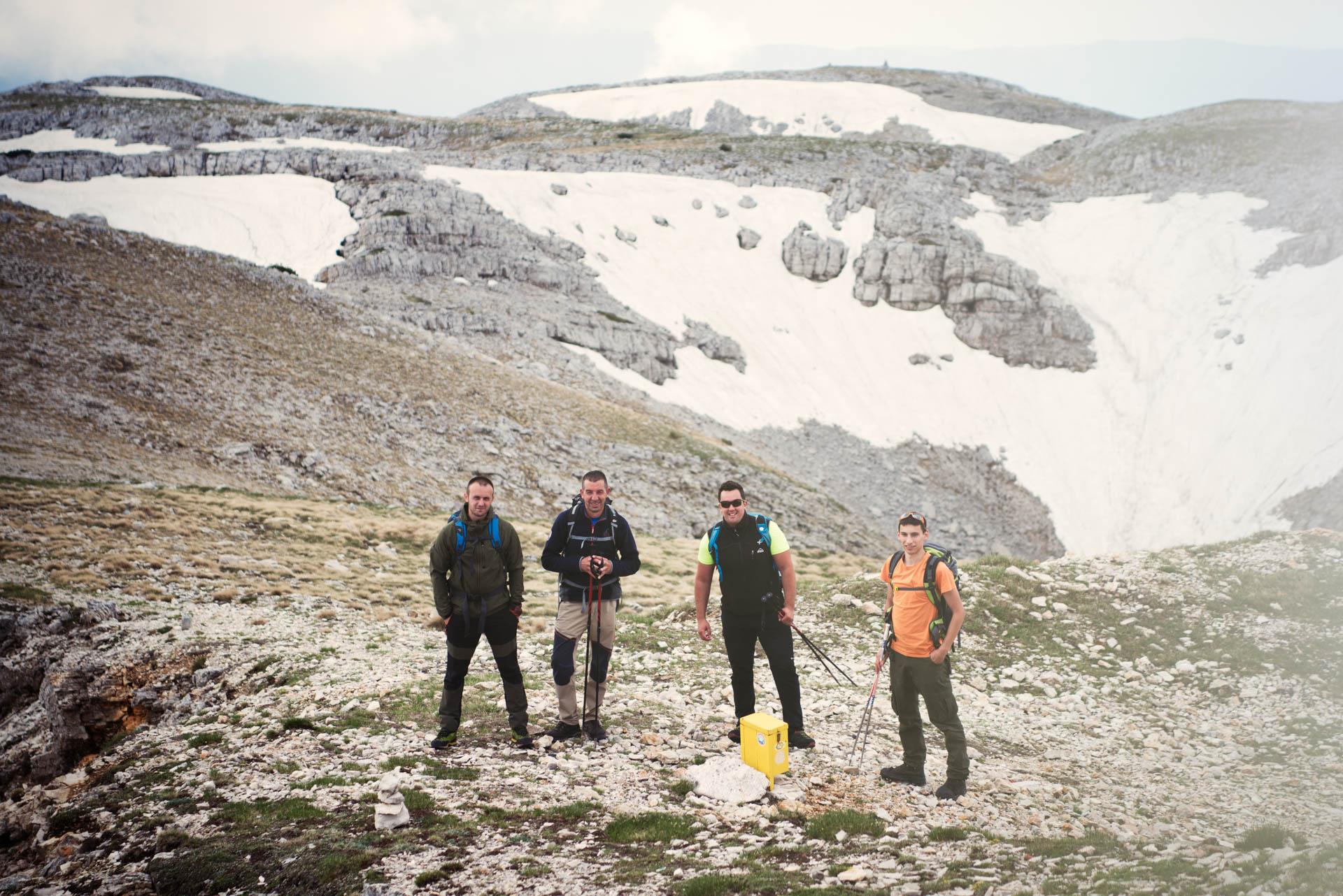 04062017-planinari-plocno6